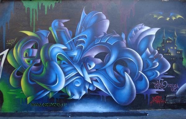 ezra-one-2