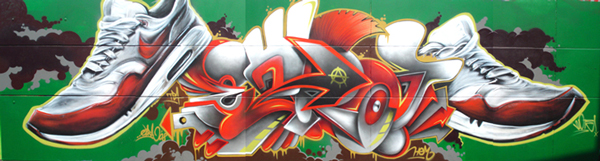 ezra-one-3