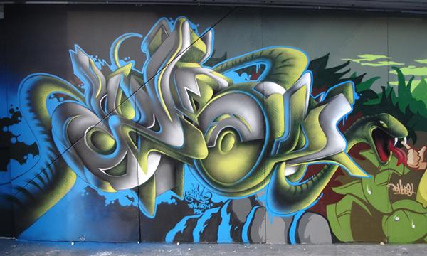 ezra-one-4