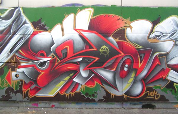 ezra-one-5