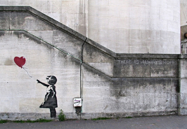 banksy wallpapers. anksy-24