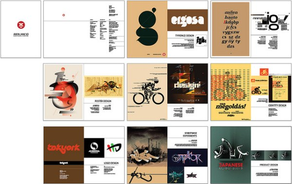MA Graphic Branding and Identity  London College of